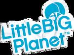 LBP Stacked Logo 500x373
