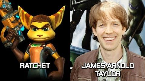 Characters and Voice Actors - PlayStation All-Stars Battle Royale (Playable Characters)
