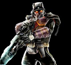 Avatar colonel radec 1
