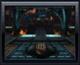 Icon BlackRockStadiumSTG