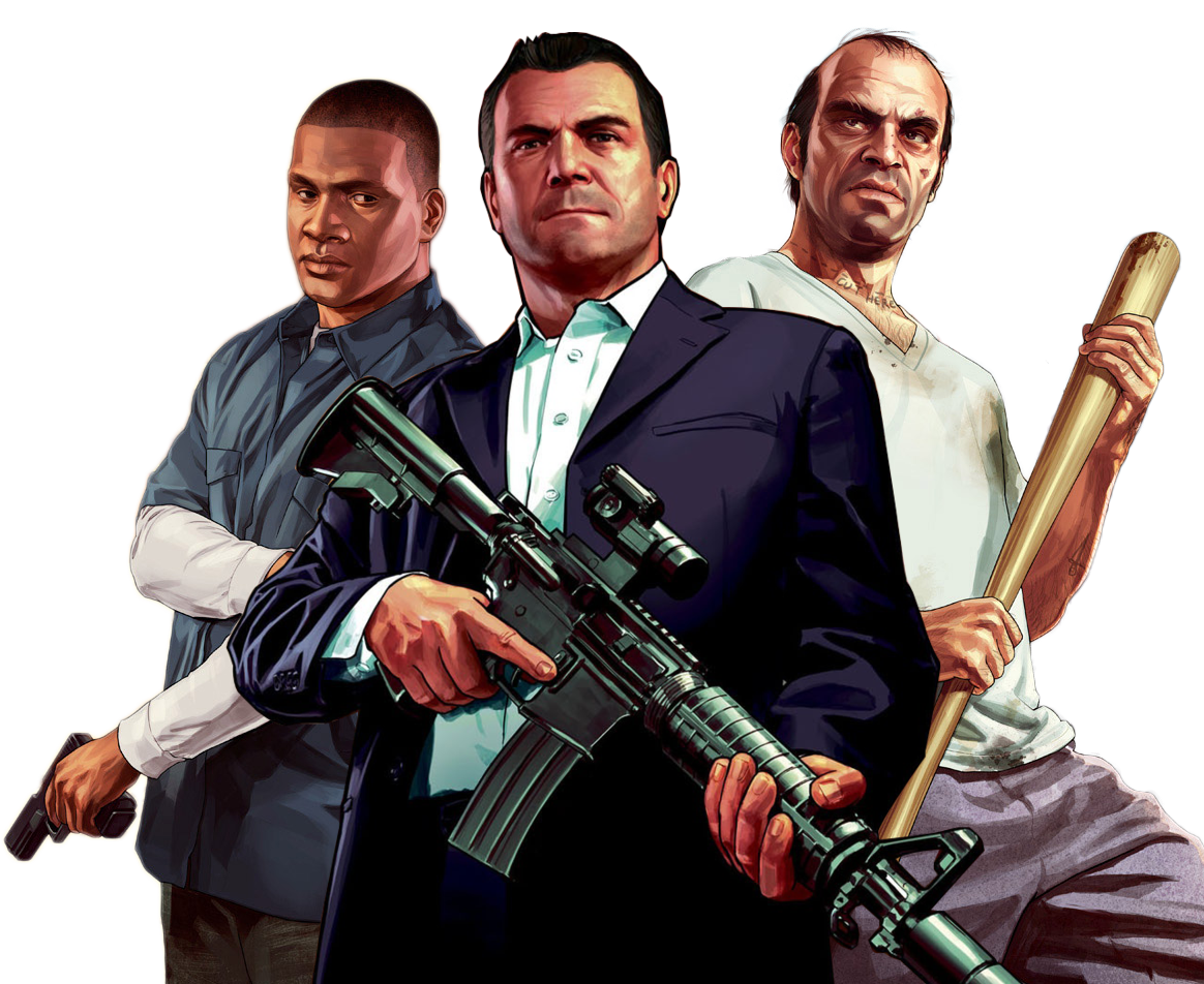 how to change characters on gta 5