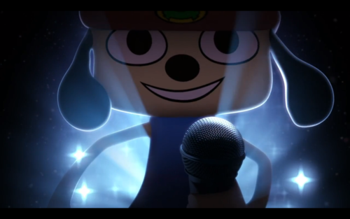 File:Parappa in the trailer.png