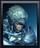 Icon Raiden