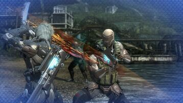 Metal-Gear-Rising-Revengeance 2012 06-05-12 011