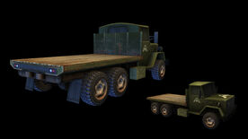 PSA truck sarpa 01