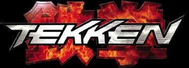 File:Tekken.jpg