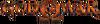 God of war-logo