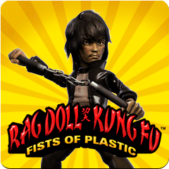 File:Rag Doll Kung Fu- Fists of Plastic PS Store North America icon.png