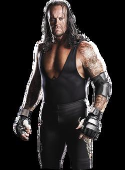 WWE13 Render Undertaker-2215-1000