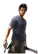 File:131px-3076 far-cry-3-prev.png