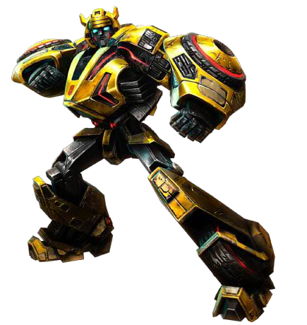 File:WFCBumblebee.png