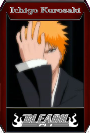 File:Ichigo Icon.png