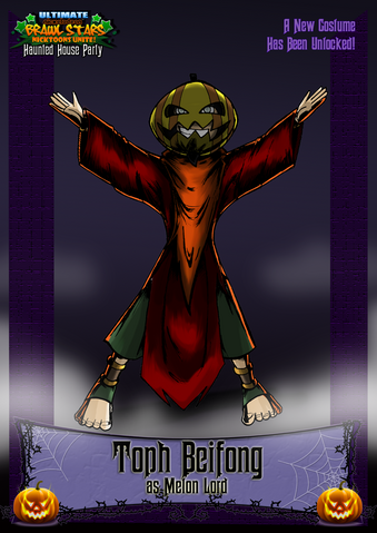 File:Nicktoons toph halloween costume by neweraoutlaw-d5hqi26.png