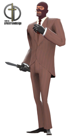 File:Tf2spy1im3.png