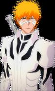 Ichigo fullbring by bleach fairy-d4oe65w