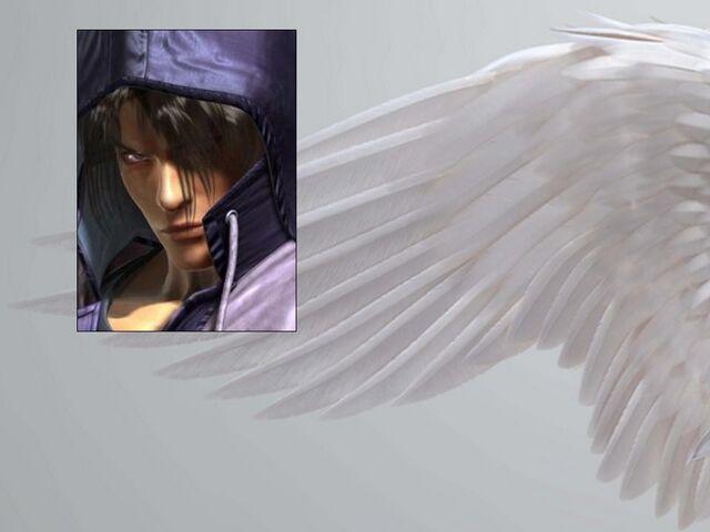 File:Jin Background+Icon.JPG