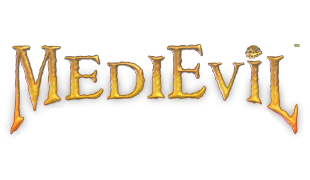 File:Medievil Logo.png