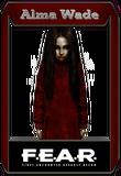 Alma Wade icon
