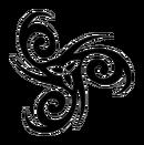 SorcerySymbol