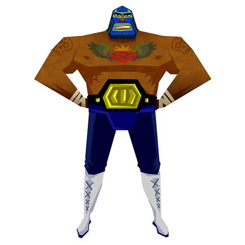 File:Juan gets mask main pose revised02.jpg