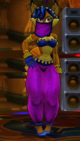 File:Carmelita belly dancer.jpg