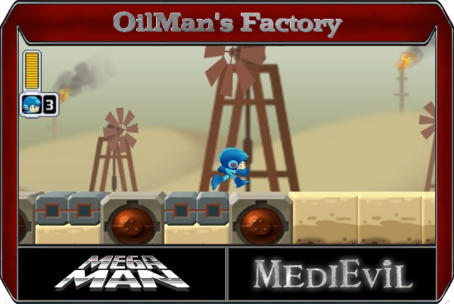 File:OilMan's Factory Icon.png