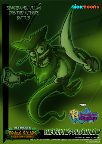 File:Nicktoons the flying dutchman by neweraoutlaw-d5jvymk.png