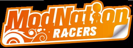 File:Modl modnation logo.png