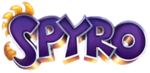 Spyrologo