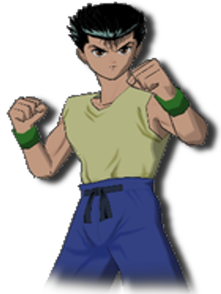 File:Avatar Yusuke 2.png