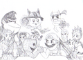 Thumbnail for version as of 20:02, June 24, 2013