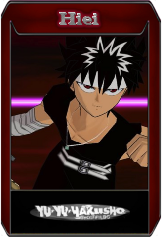File:Hiei Icon.png