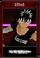 Hiei Icon