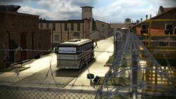 Prisonbreak-all-all-screenshot-Location-04