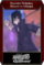 Road to Ninja Sasuke Icon