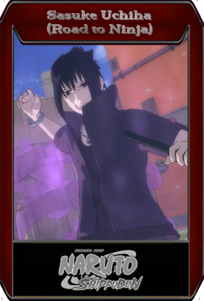 File:Road to Ninja Sasuke Icon.png