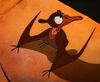 File:Petrie.png