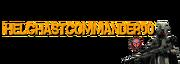 HelghastCommander90v2