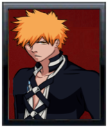 File:Icon Ichigo.png
