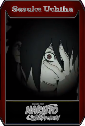 File:Sasuke Icon.png