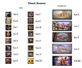 Thumbnail for version as of 22:17, June 1, 2013