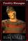 Freddy Icon