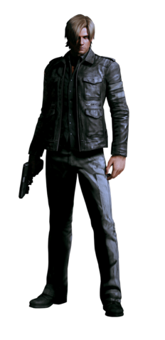 File:Leon Kennedy.png