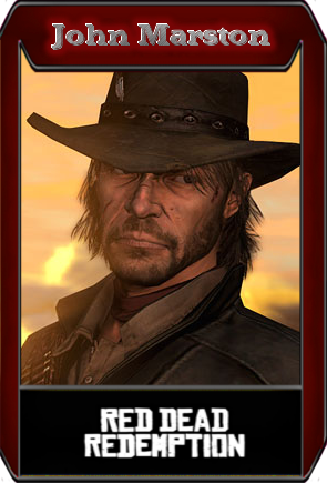 File:Marston Icon.png