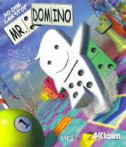 2303980-box mrdomino