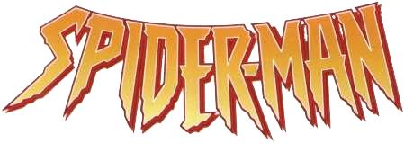 File:Original-spider-man-logo.png