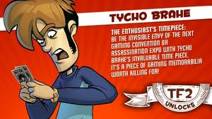File:Tycho.jpg