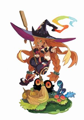 Witch-and-the-Hundred-Knights-pic-3