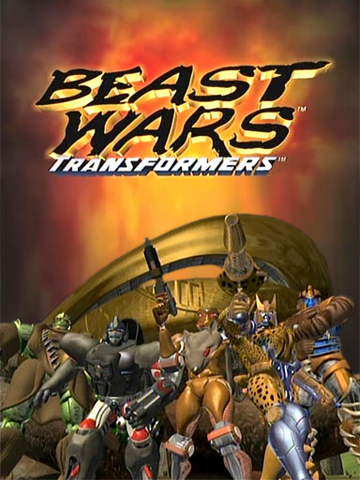 File:Beast Wars.png