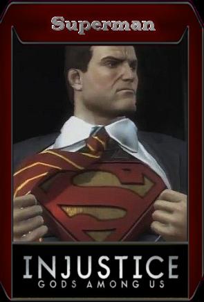 File:Super Icon.png